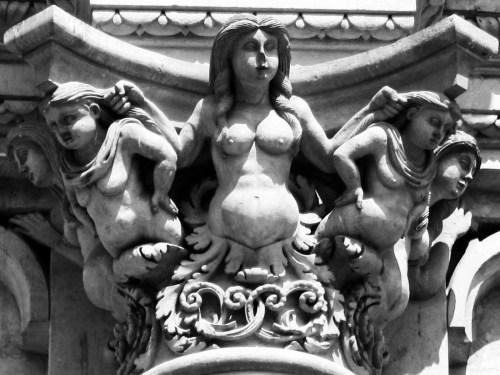 Per Lecce nella Lista del Patrimonio Unesco