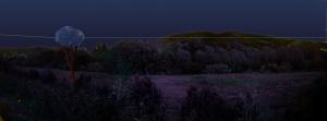 landmark_Rm_night