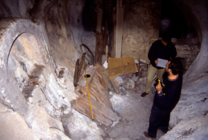 magliano s.lucia grotta2