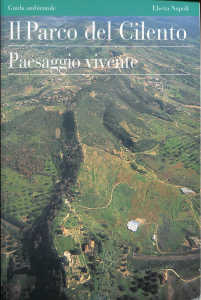 Pages from Il Parco del CIlento pv - parte I