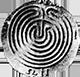 monete-labirinto