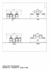 container_bove MODULO ORTO2 unifam_Page_4