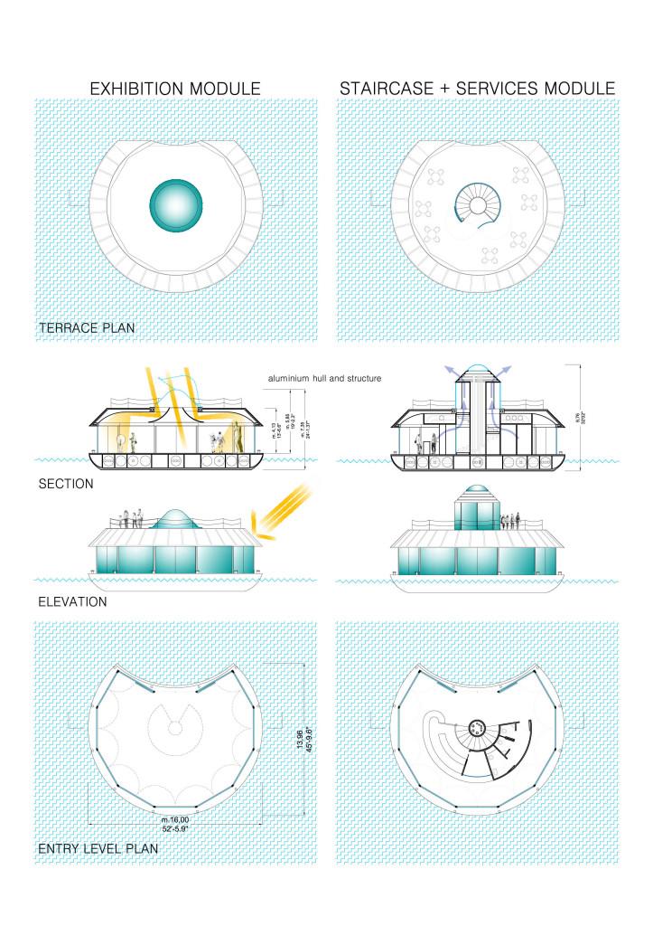 C:ARCHIVIO_00bandialternative design for museums 2017museo l