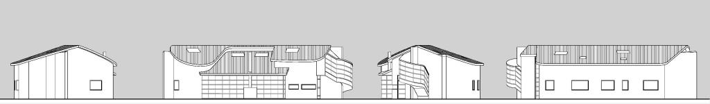 grafici-da-pubblicare-layout1-2-1